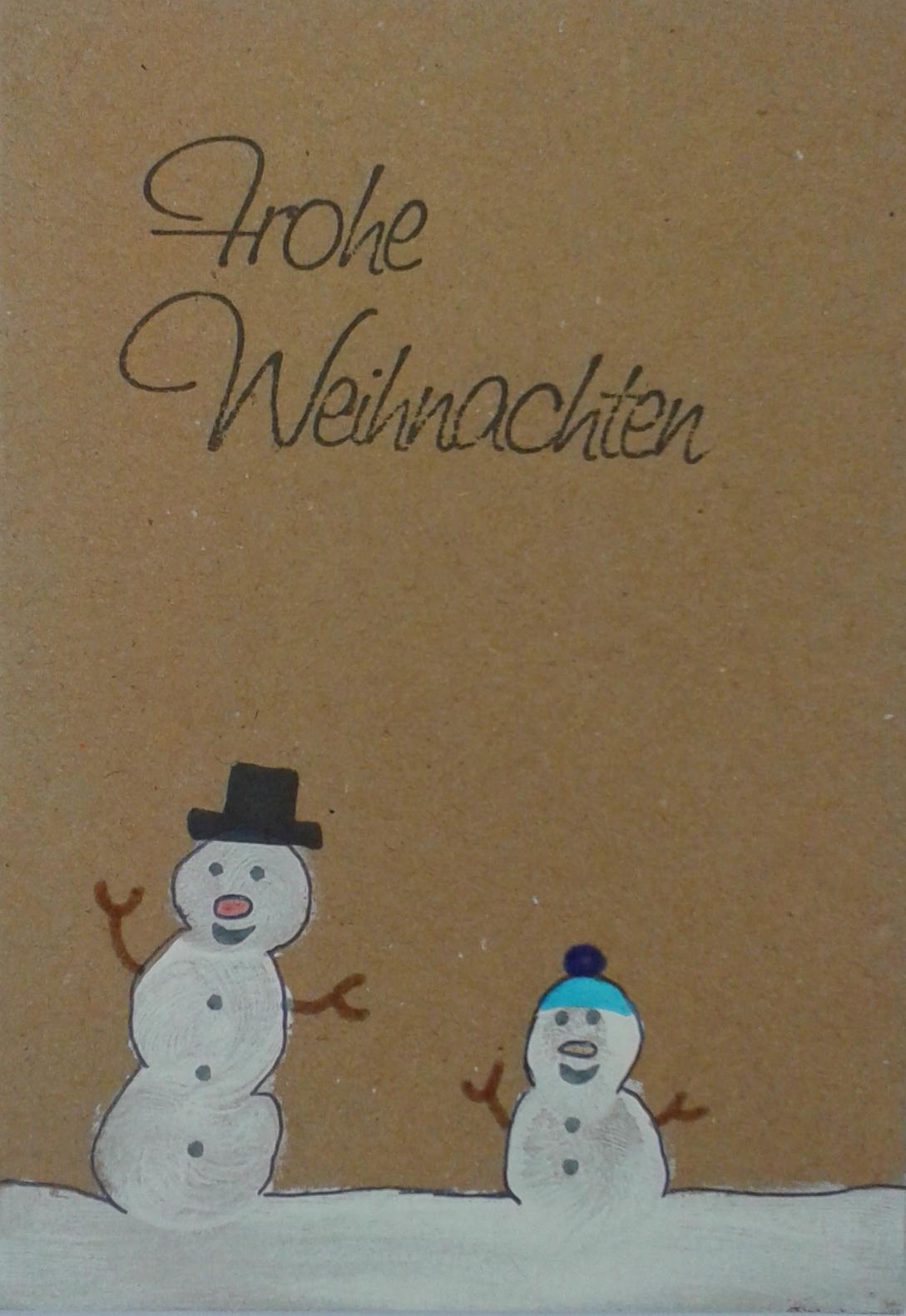 Frohe Weihnachten An Kollegen.Frohe Weihnachten Und Entspannte Feiertage Heinrich Pattberg